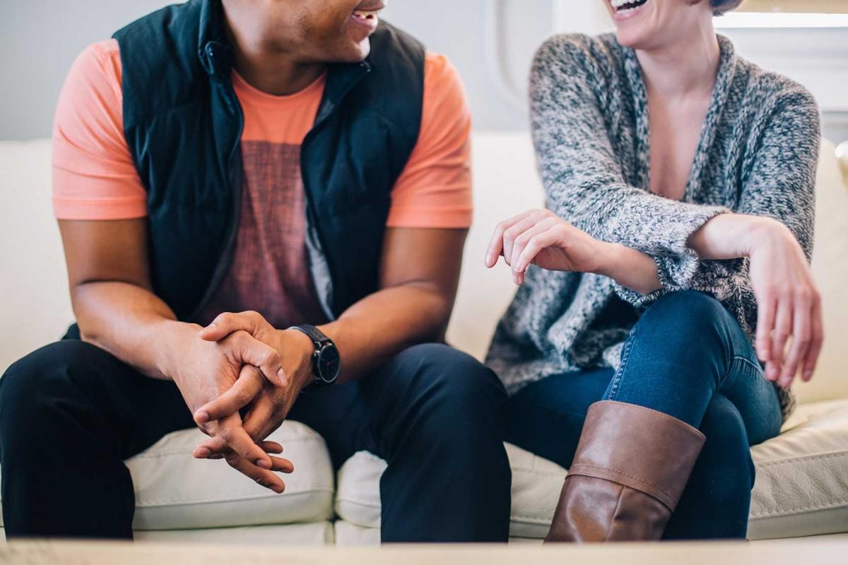 norda-house-male-refuge-advice-team